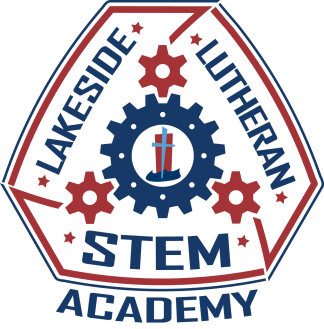 STEM-polos-logo-cross-color